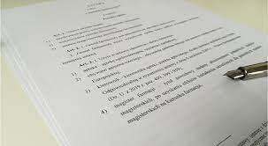 Od 16 kwietnia 2021 r. obowiązują przepisy ustawy o zawodzie farmaceuty!